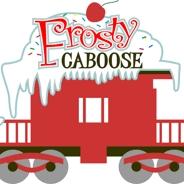 FrostyCaboose.jpg