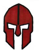 SpartanArenaFootball