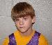 2008 Brady Tolbert