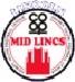 Midlincs