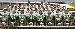 2000_football_team2.JPG