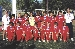 2002 Arizona State Cup