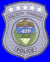 Solebury Township Police Benevolent Association