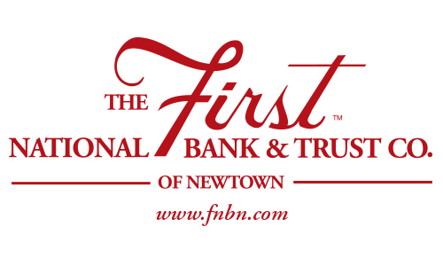 The First National Bank & Trust Co. of Newtown