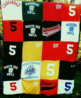 Personalitee Quilts