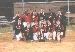 Sportsatthebeach.2004