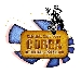 COBBA logo1
