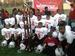 2010 7-8 IYFL Super Bowl Champions