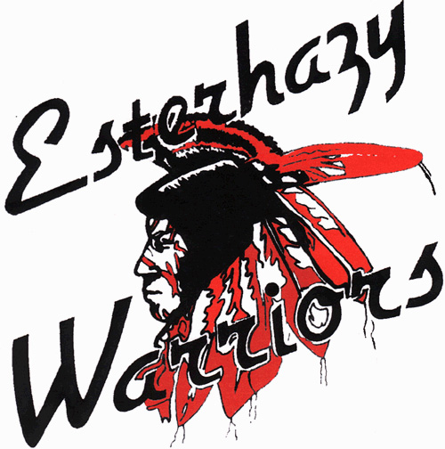 Esterhazy Warriors