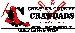 Crawdads Logo