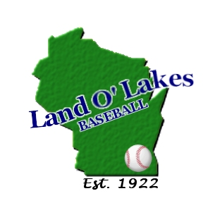 Land O' Lakes Baseball
