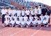 2005 Group