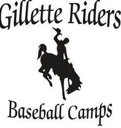 Gillette Riders Camps
