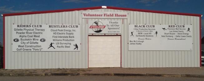 Field House-1.jpg