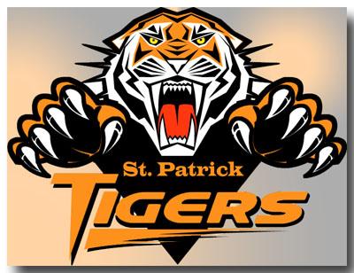 St. Patrick's Tigers