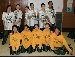 all hallows tournament 2004
