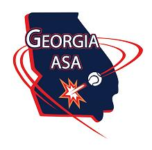 Cobb County Softball Officials Association