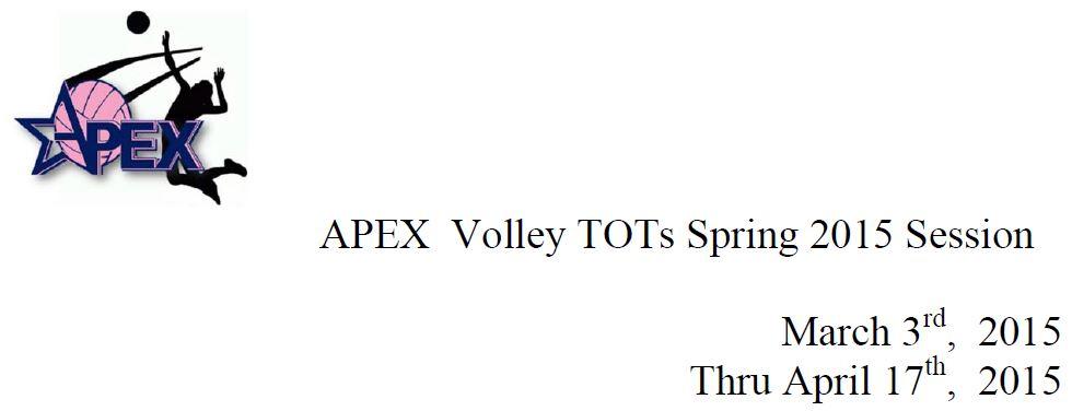 Apex2015VTspring.jpg