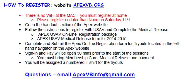Apex2014Tryout1a.jpg