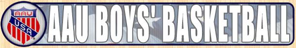 AAUBoysBasketball