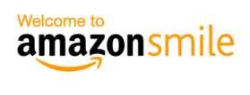 Smile Amazon.jpg