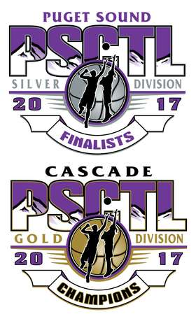 2017 PSCascade Championships