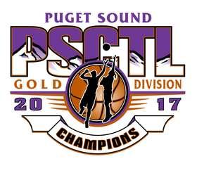 2017 PSCTL Championships