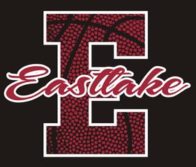 Eastlake Select