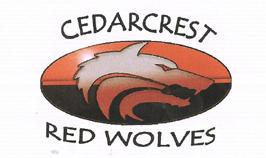 CedarcrestMain