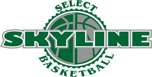 Skyline Select