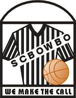 SCWOWBO logo