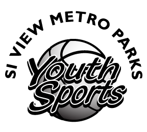si view youth sports