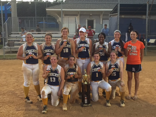 Chicks State Champs.jpg