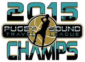 2015 PSTL Championships