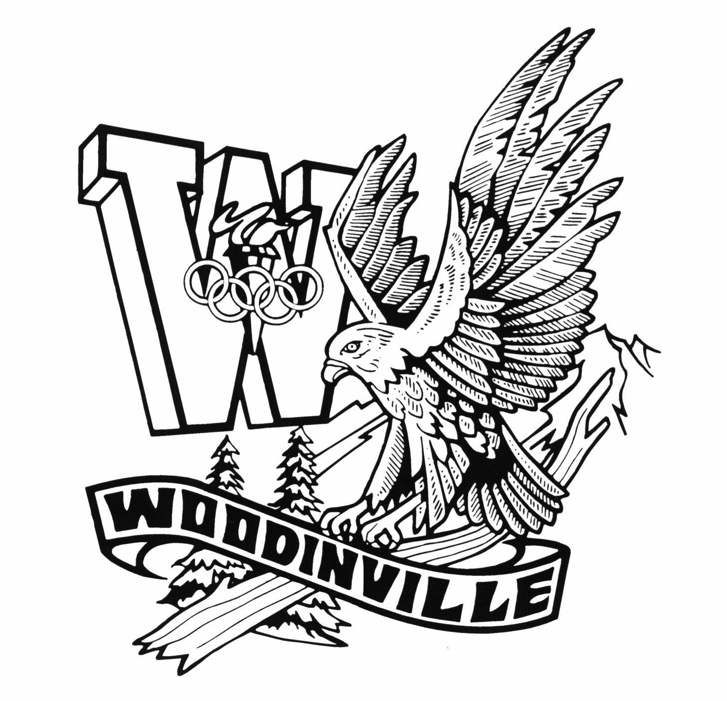 Woodinville Logo