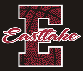 Eastlake Select