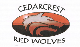 CedarcrestMain