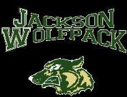 Jackson Logo #2