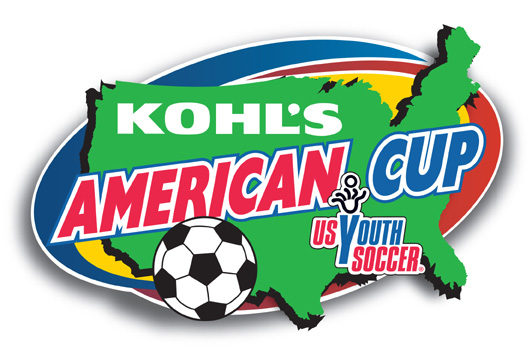 Kohl's Cup