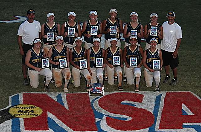 2014SummerScorcherandNSAWorldSeries520_opt-1.jpg