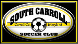 South Carroll Soccer Club