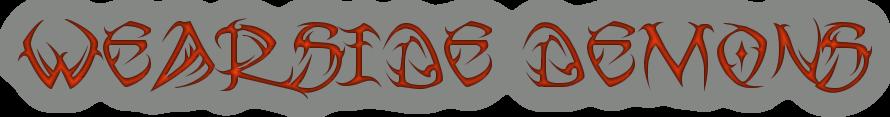 Wearside Demons Academy