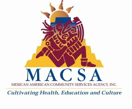 MACSA Futsal® of San José