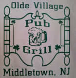 Olde Village Pub and Grill