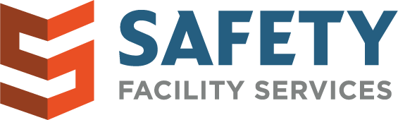 Safety Facility Services