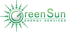 GreenSun Energy Services