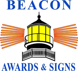 Beacon Awards & Signs of Middletown