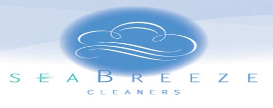 SeaBreeze Cleaners