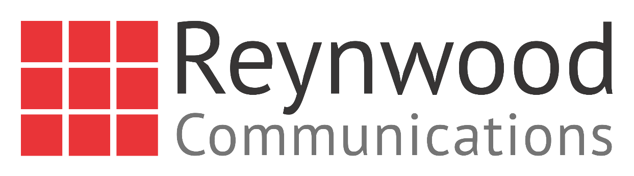 Reynwood Communications