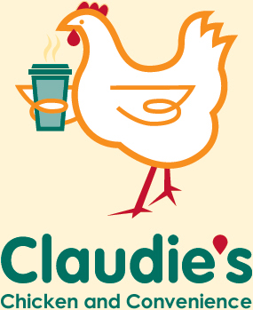 Claudie's Chicken